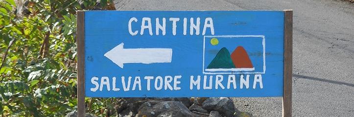 Salvatore Murana